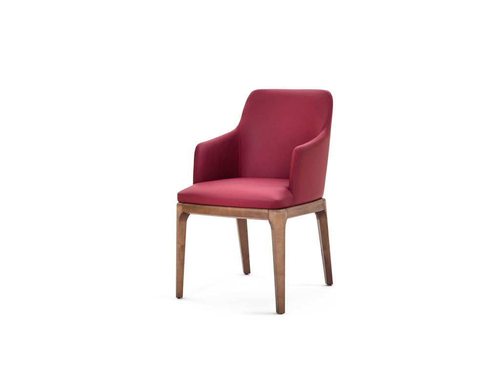 Aosta Arm Chair