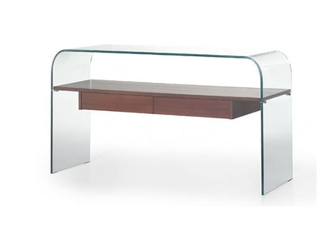 C Marble Coffee Table