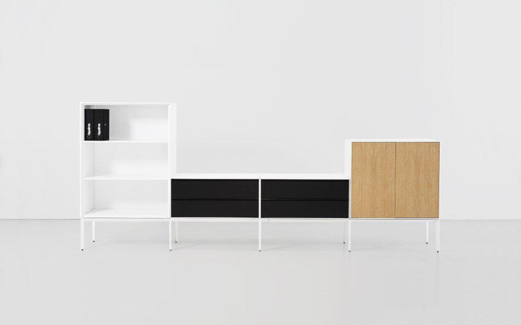 Add S - Modern Furniture | Contemporary Furniture - italydesign