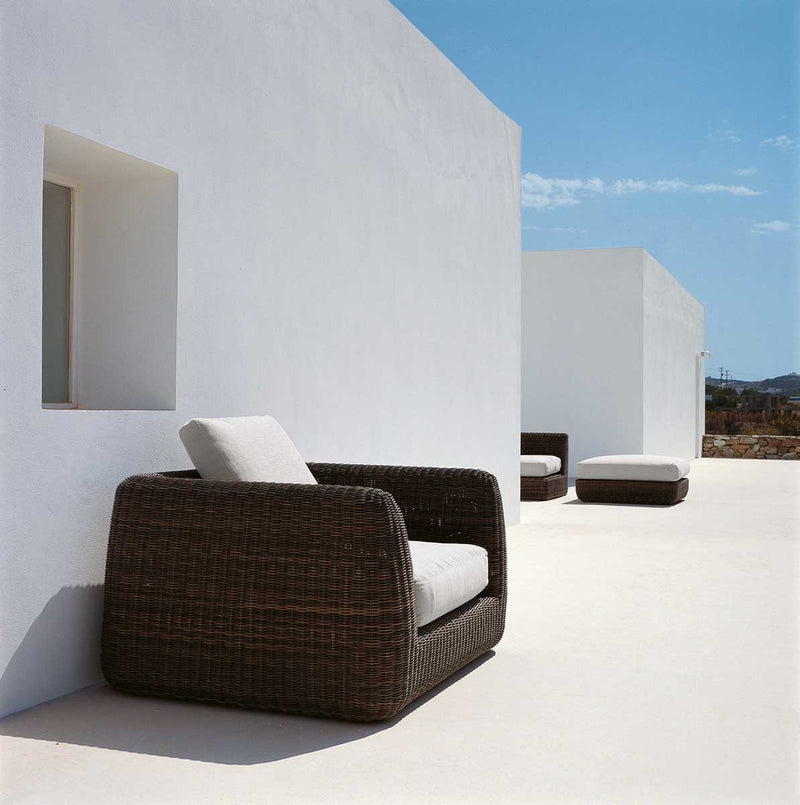 Agora Armchair - Modern Furniture | Contemporary Furniture - italydesign
