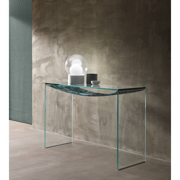 Amaca Console Table