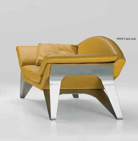V010 Sofa Collection