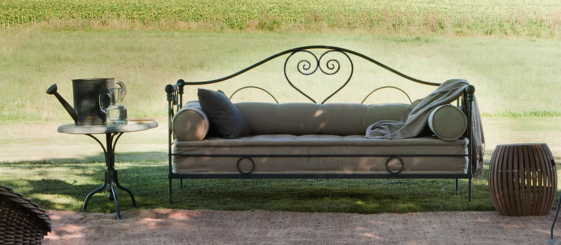 Aurora Sofa - Modern Furniture | Contemporary Furniture - italydesign