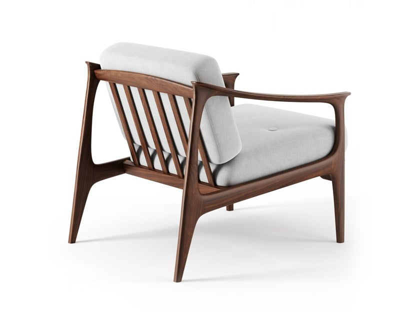 Natura Sofa Chair