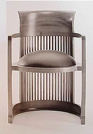Barrel Chair - Modern Furniture | Contemporary Furniture - italydesign