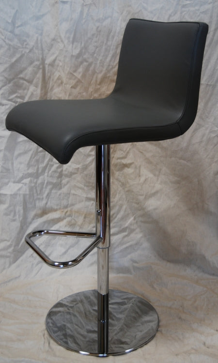 Italian Designed Furniture - Cloud Barstool