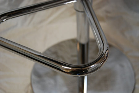 Cloud Barstool - Modern Furniture | Contemporary Furniture - italydesign