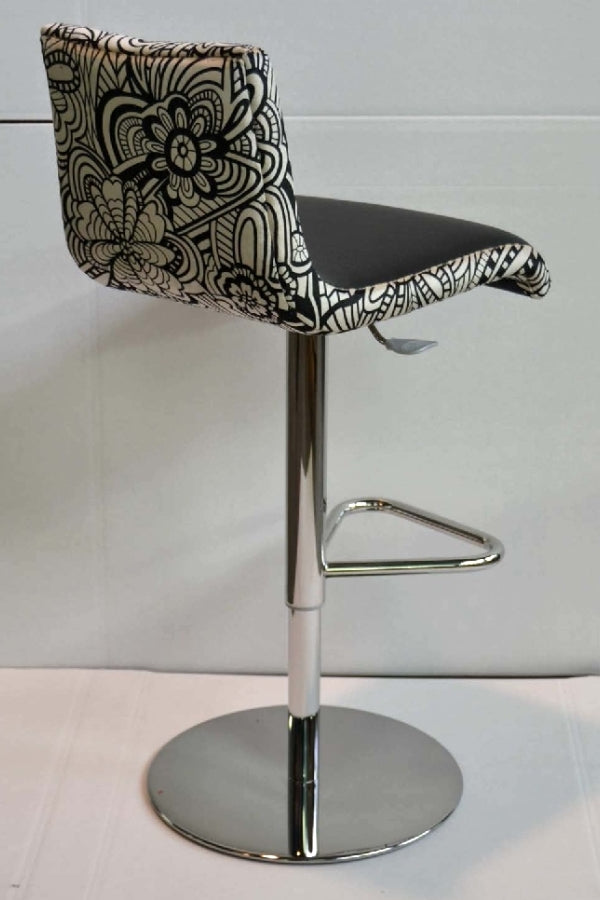 barstool made in Italy by MissoniHome