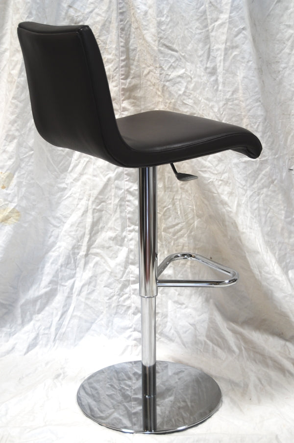 Cloud Narrow Barstool - Modern Furniture | Contemporary Furniture - italydesign