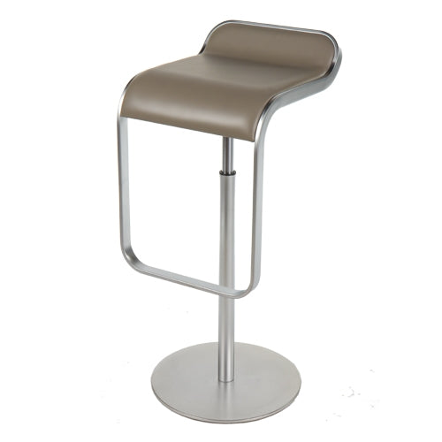 LEM Italian bar stool by LaPalma