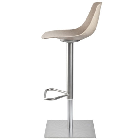 Miunn Barstool made in Italy