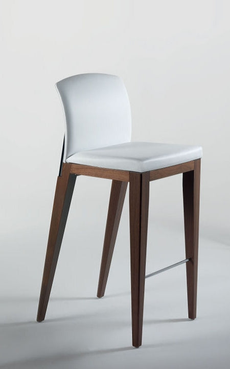 Sit Sgabello - italydesign.com