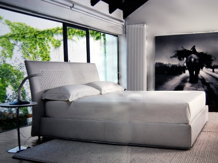 Chandelier Bed - Modern Furniture | Contemporary Furniture - italydesign