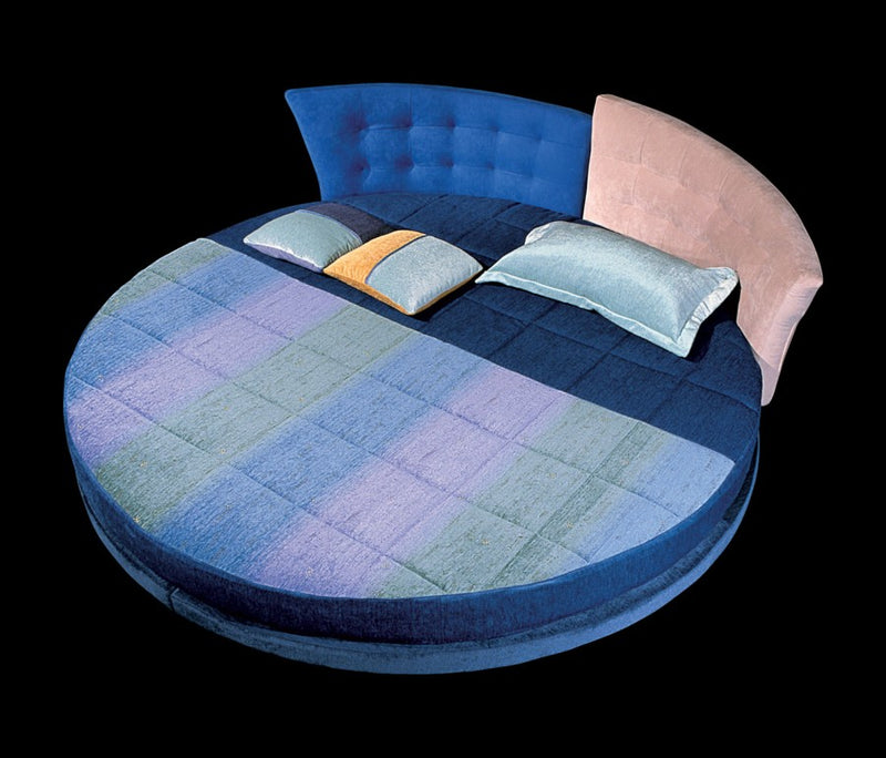 Felix Bed - Modern Furniture | Contemporary Furniture - italydesign