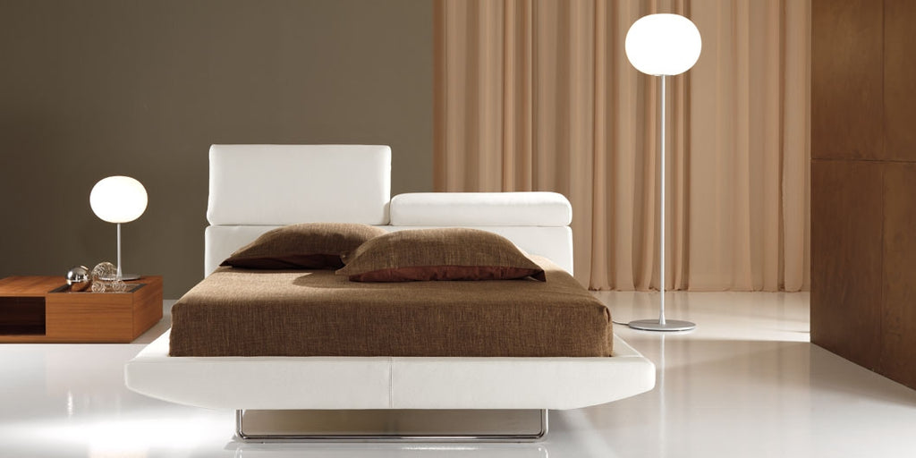Maranello Bed - italydesign.com