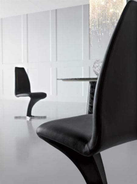 Betty Dining Chair - Modern Furniture | Contemporary Furniture - italydesign