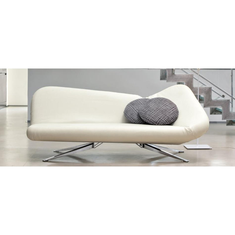 Amico Transformable Sofa / Chaise / Bed