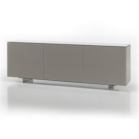 Futura Buffet - Designer Italian furniture