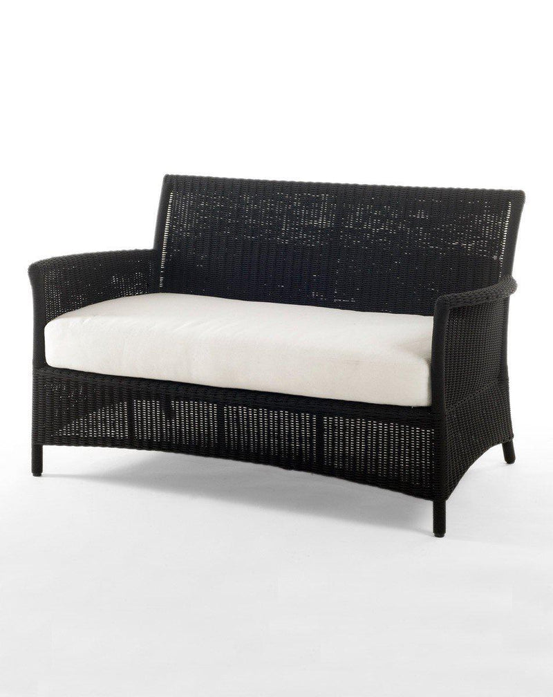 Capri Sofa - Modern Furniture | Contemporary Furniture - italydesign