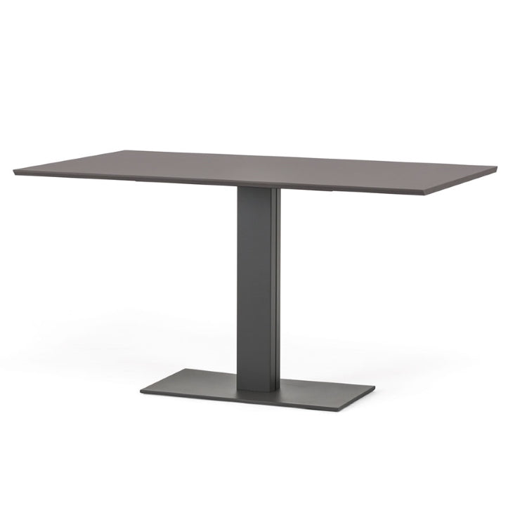 Modern Italian dining table by Cattelan Italia