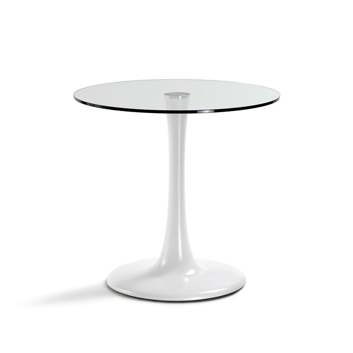 Hugo bistro dining table by Cattelan Italia