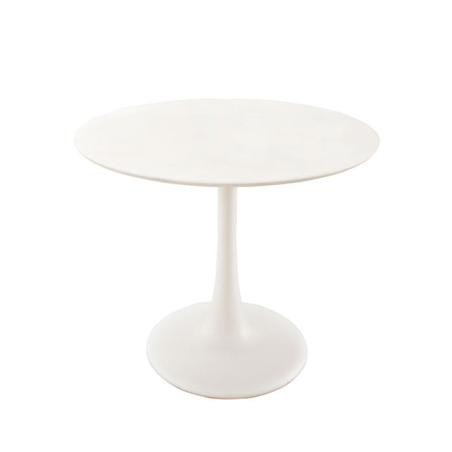 Luxury bistro table by Cattelan Italia