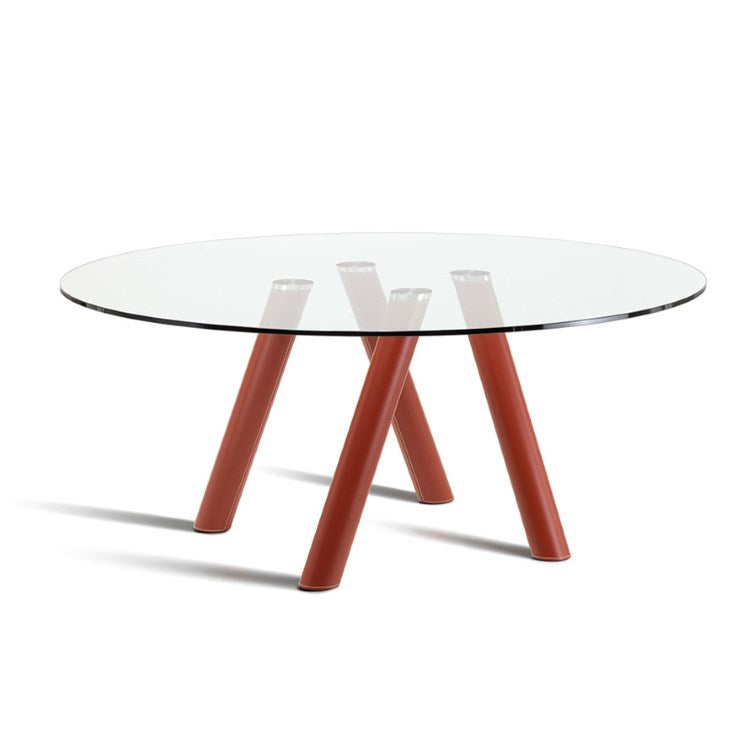 Cattelan Italia dining table