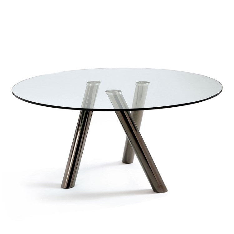 Cattelan Italia dining table made in Italy