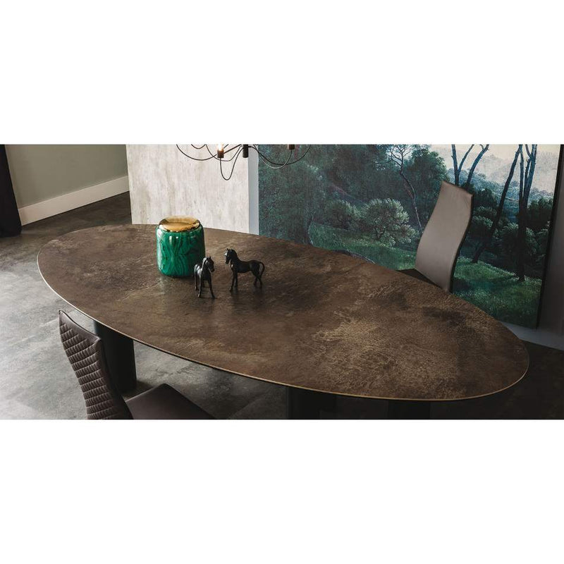 Luxury Italian Dining Table