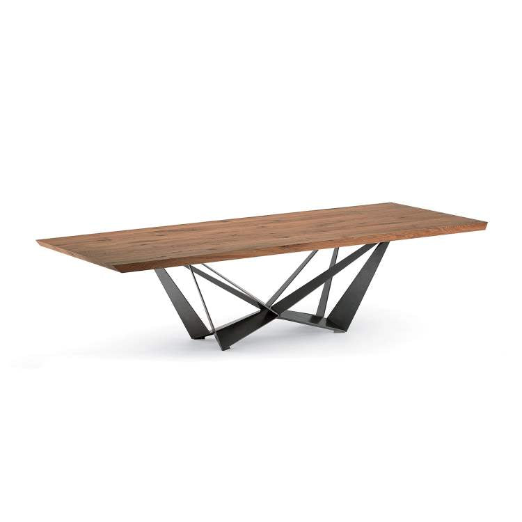 Skorpio designer Italian table