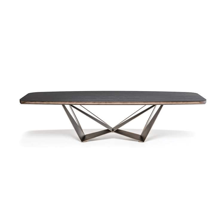 Designer Italian table