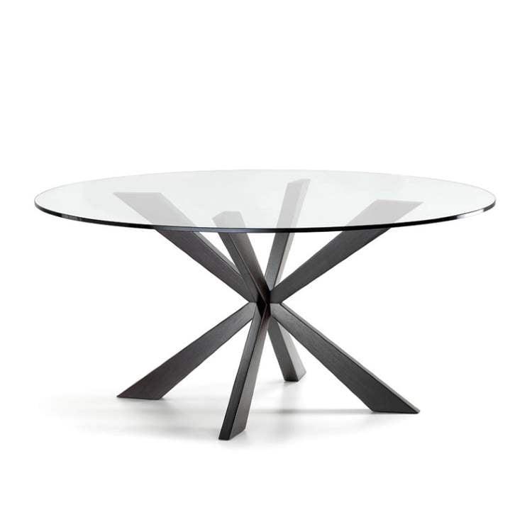 Spyder Dining Table