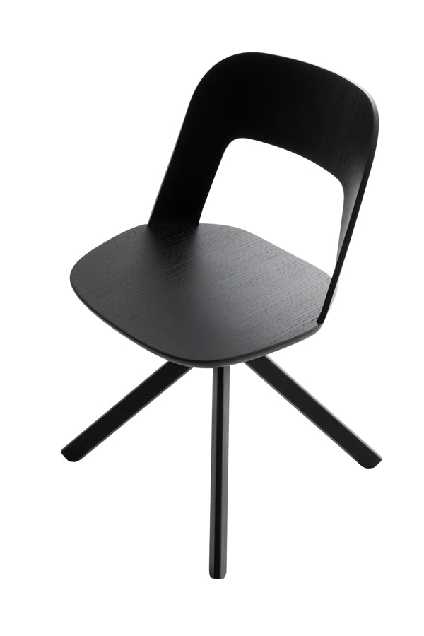 Arco Chair - Modern Furniture | Contemporary Furniture - italydesign