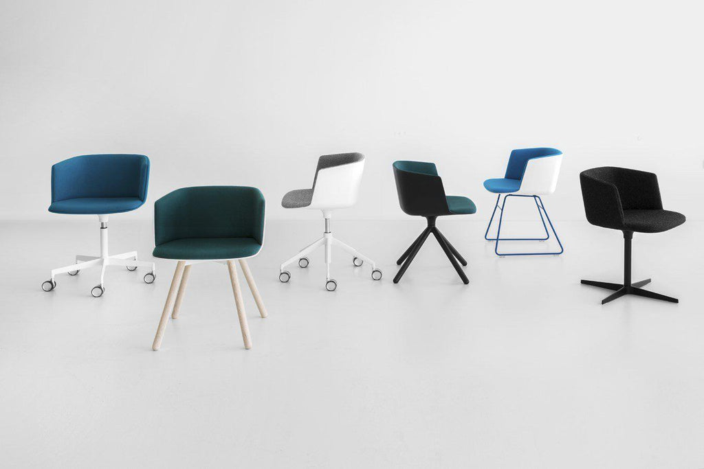 Cut Chair - Modern Furniture | Contemporary Furniture - italydesign