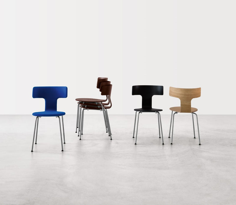 Fedra Chair - Modern Furniture | Contemporary Furniture - italydesign