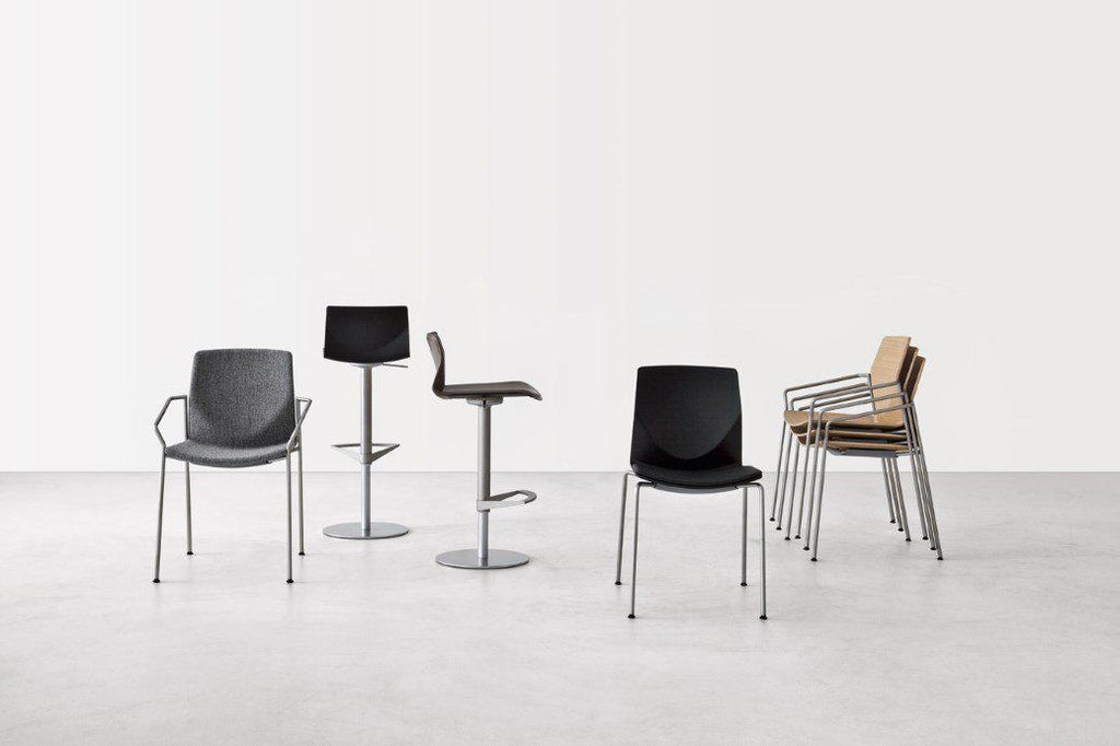 Kai Chair - italydesign.com
