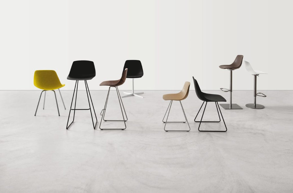 Miunn Chair - italydesign.com