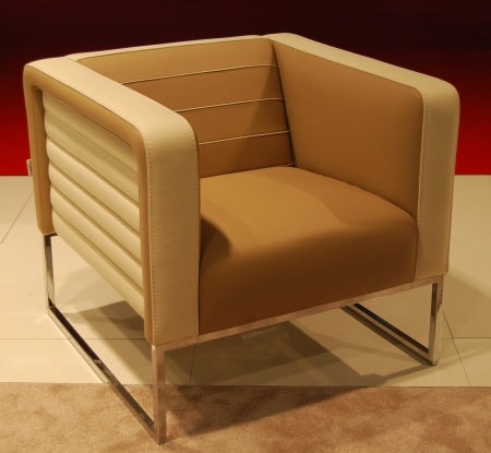 Navi Chair - italydesign.com