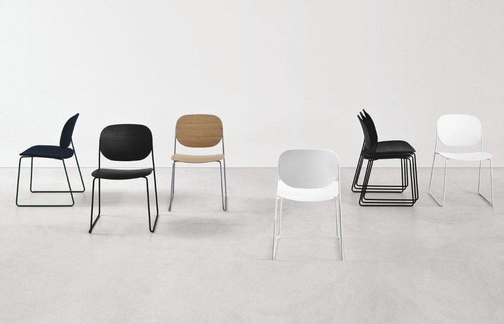 Olo Chair - italydesign.com