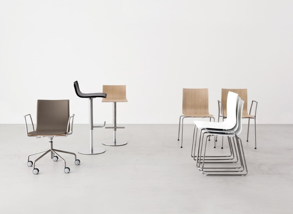 Thin Chair - italydesign.com