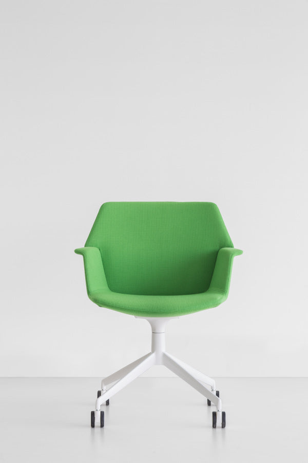 Uno Chair - italydesign.com
