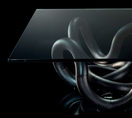 Aenigma Coffee Table - Modern Furniture | Contemporary Furniture - italydesign