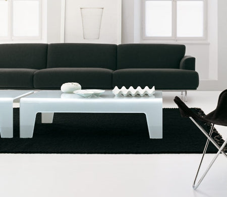 Frog Coffee Table - italydesign.com