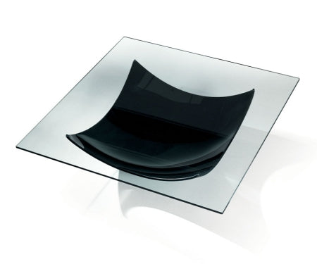 Vela Coffee Table - italydesign.com
