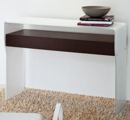 Cricket Console Table - Modern Furniture | Contemporary Furniture - italydesign
