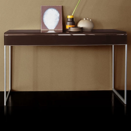 Nido Console Table - italydesign.com