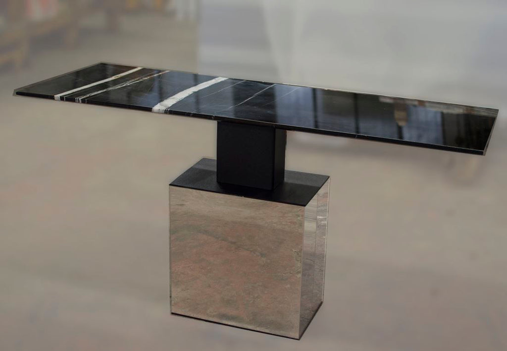 Roma Console Table - italydesign.com