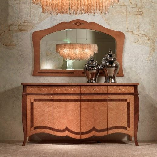Charme sideboard CR59
