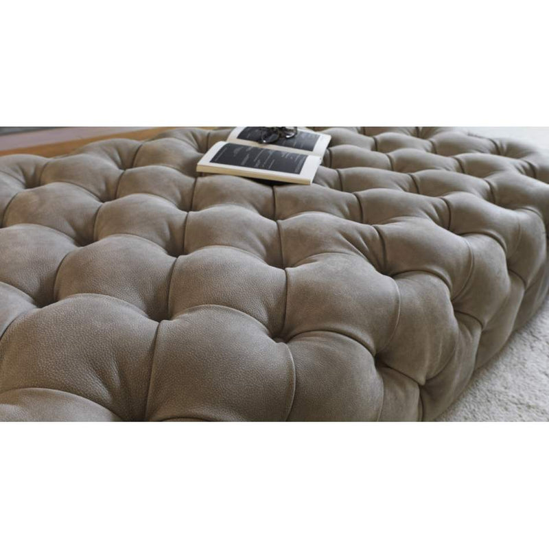 Rollking sofa