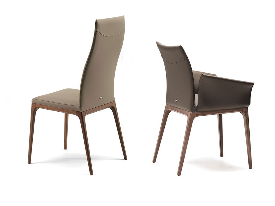 Italian Furniture Arcadia Chair By Cattelan Italydesign Com